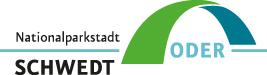Nationalparkstadt - Stadt Schwedt/Oder